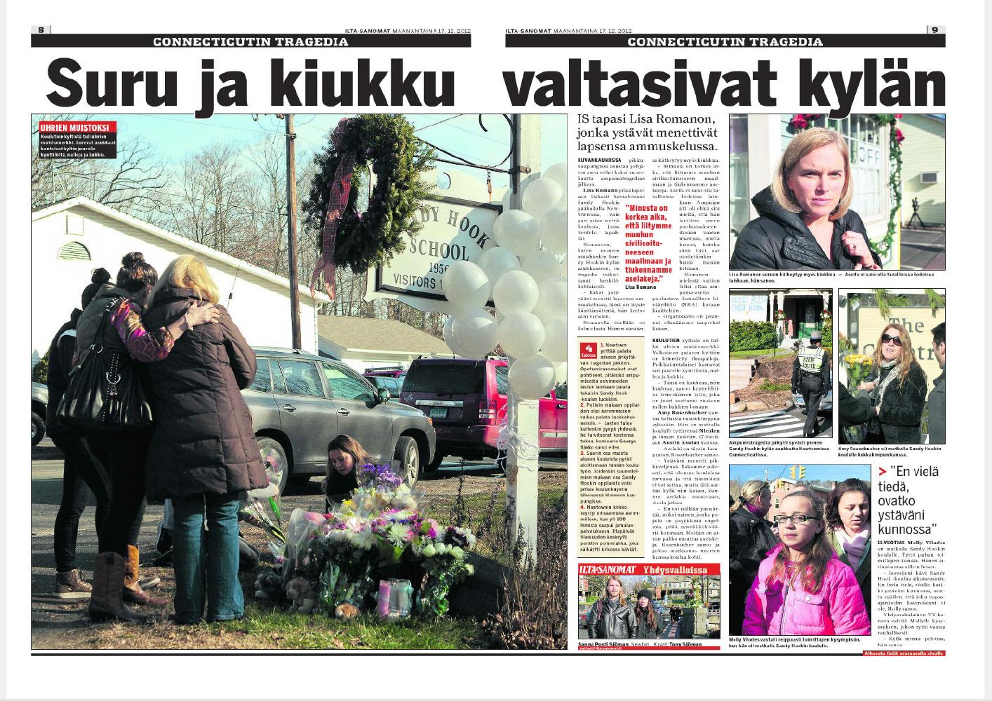 Sandy-Hook-Ilta-Sanomat-2012-12-17