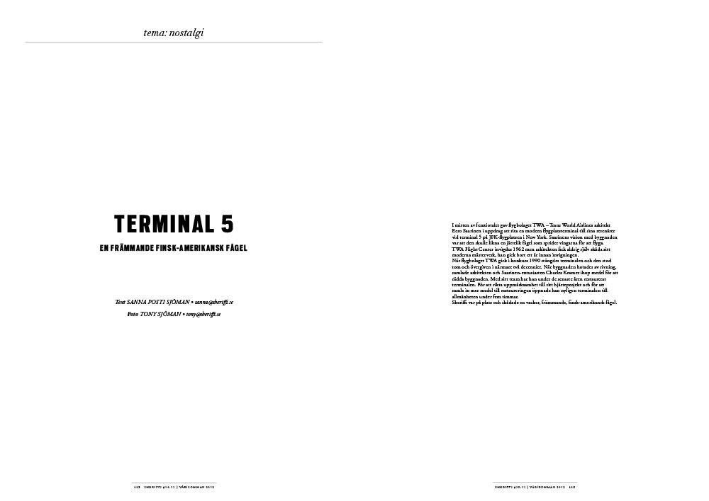 Sheriffi-#10-Terminal-1