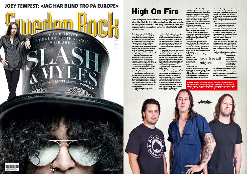 Sweden-Rock-Magazine-High-On-Fire