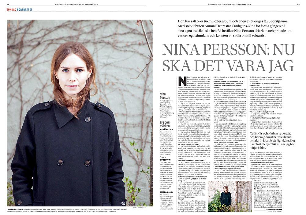 GP-Nina-Persson-2013-01-19-spread
